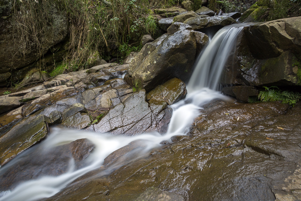 water-olinda-falls-dandenong-ranges