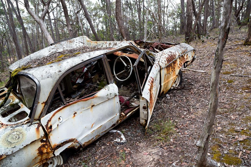 car-wreck-steiglitz