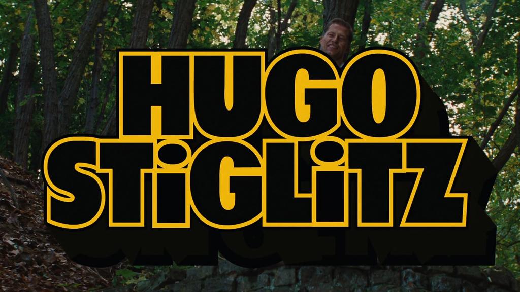 hugo-stiglitz-inglorious-basterds