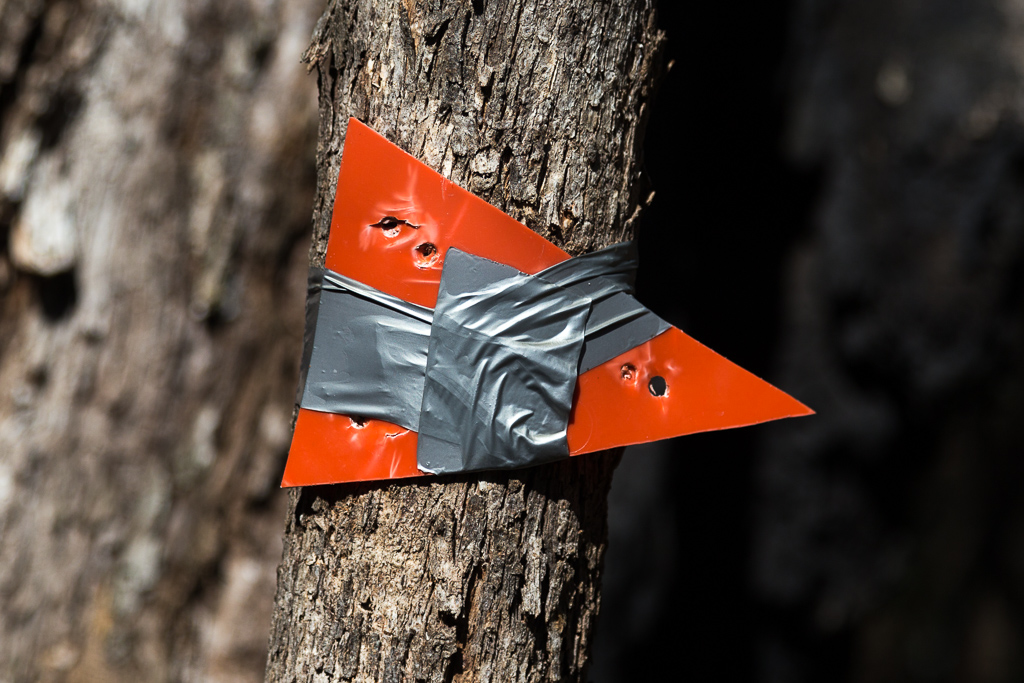 track-marker-tape-pyrete-range