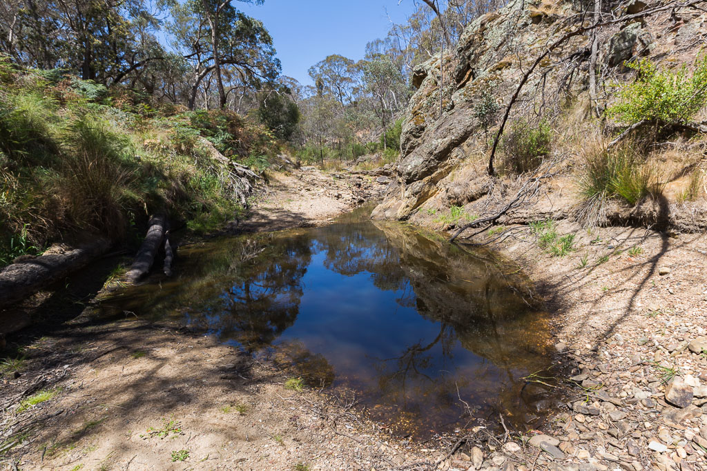 water-pool-sutherland-creek-steiglitz