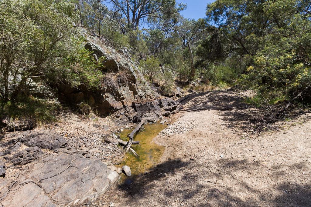 water-sutherland-creek-steiglitz