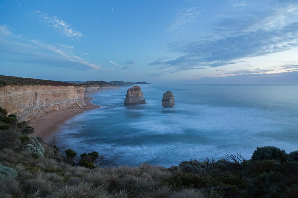 apostles-sunset-victoria