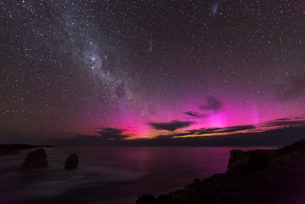 aurora-australis-12-apostles-victoria