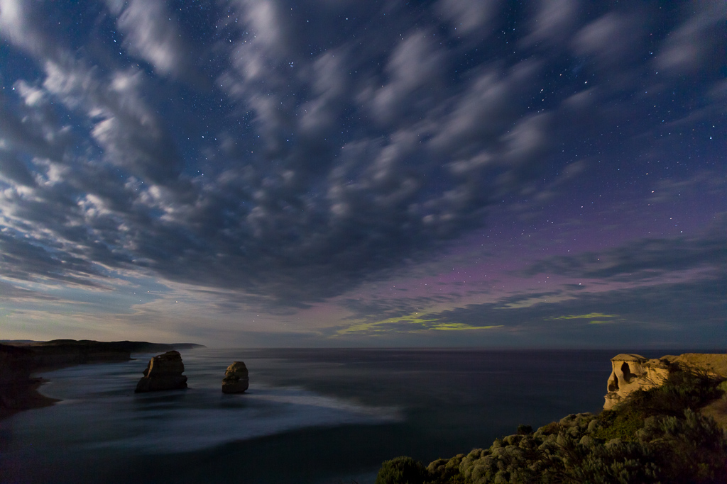 clouds-moonlight-12-apostles-victoria