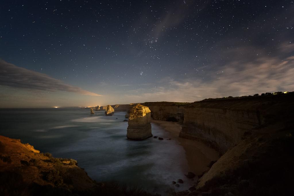 moonlight-12-apostles-victoria