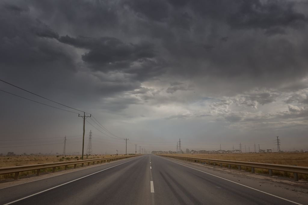storm-above-road