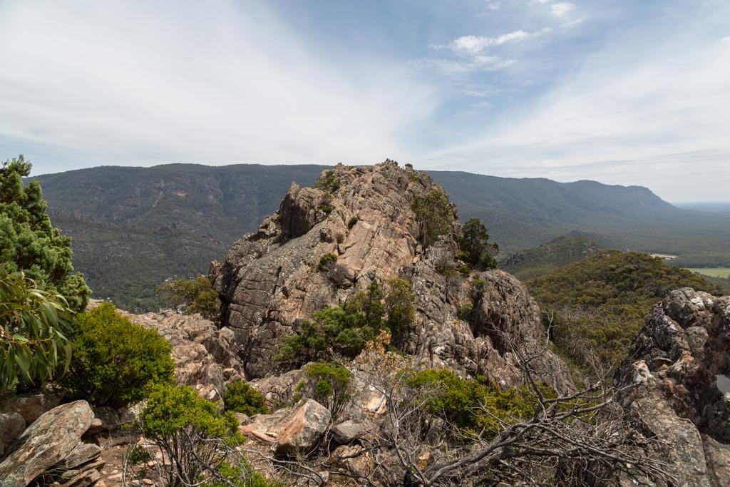 boronia-peak-grampians
