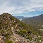 mount-william-range-grampians