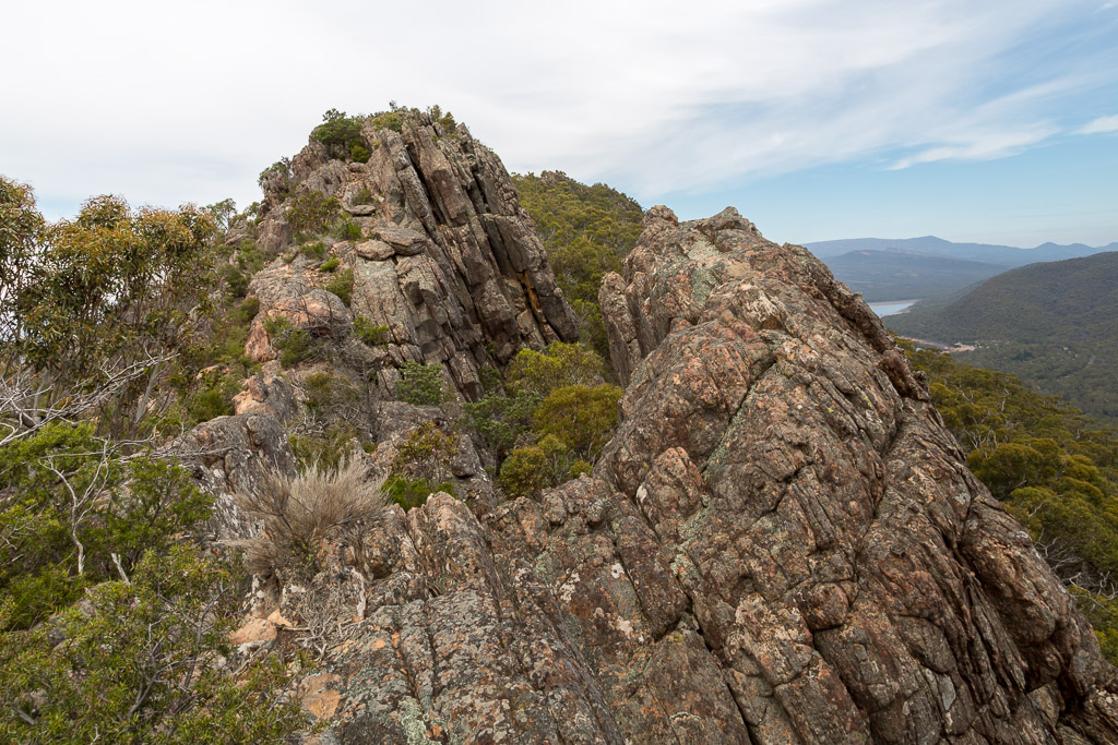 ridge-mount-william-range-grampians