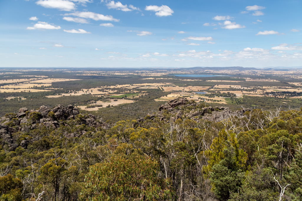 views-from-boronia-peak-track-grampians