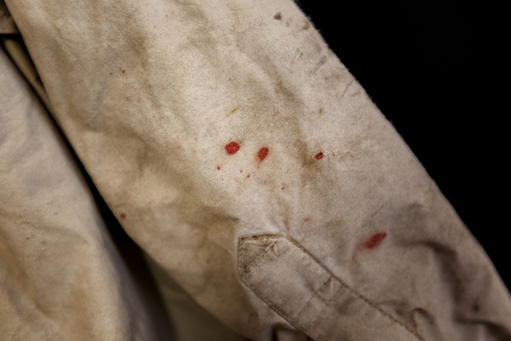 blood-stains-shirt