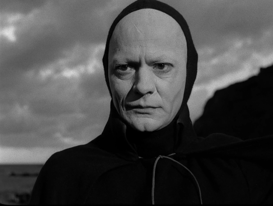 death-the-seventh-seal_
