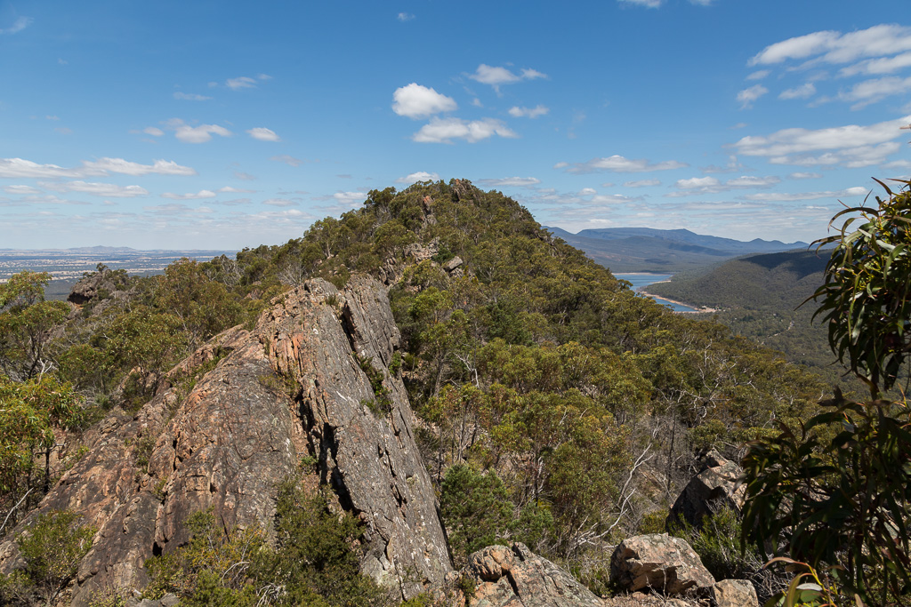 rocks-ridge-mount-william-range-grampians