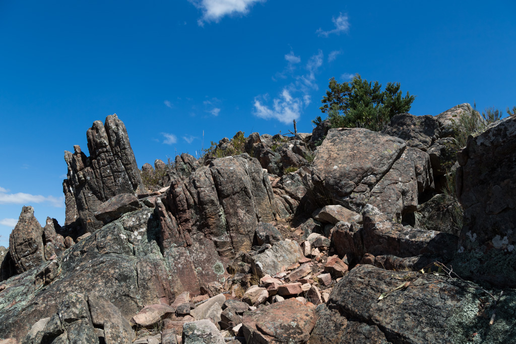 rocky-ridge-mount-william-range-grampians