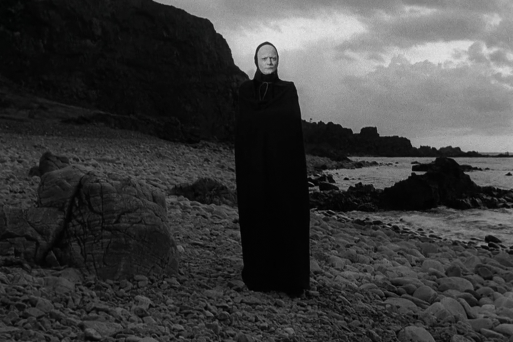 the-seventh-seal-death