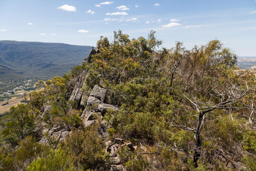 unnamed-peak-mount-william-range-ridge-grampians