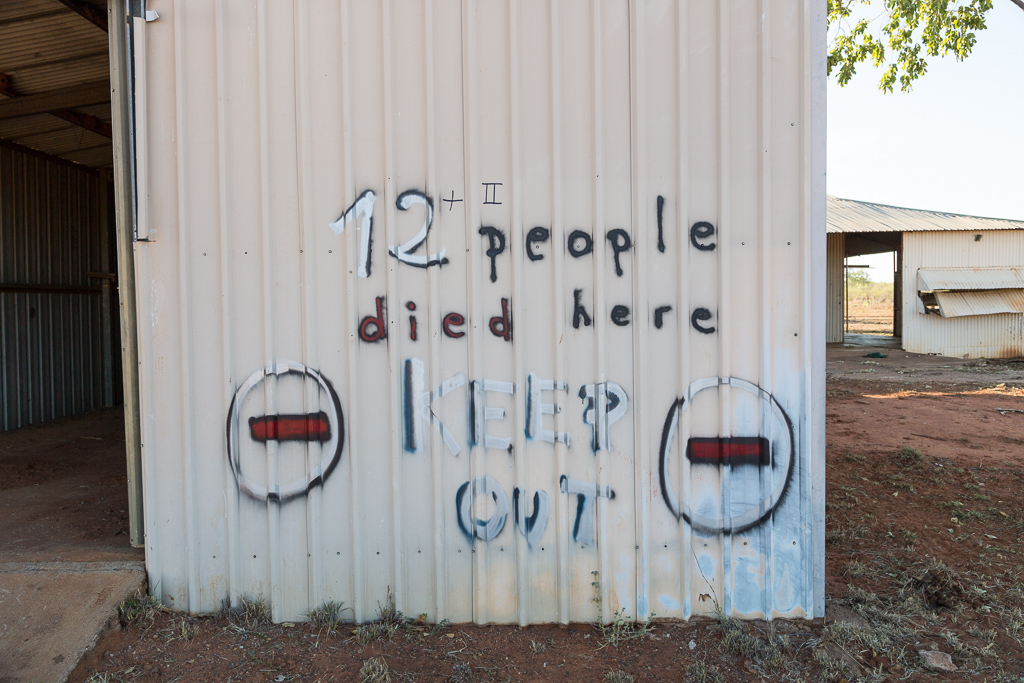 12-people-died-here-graffiti-wolfe-crater-WA