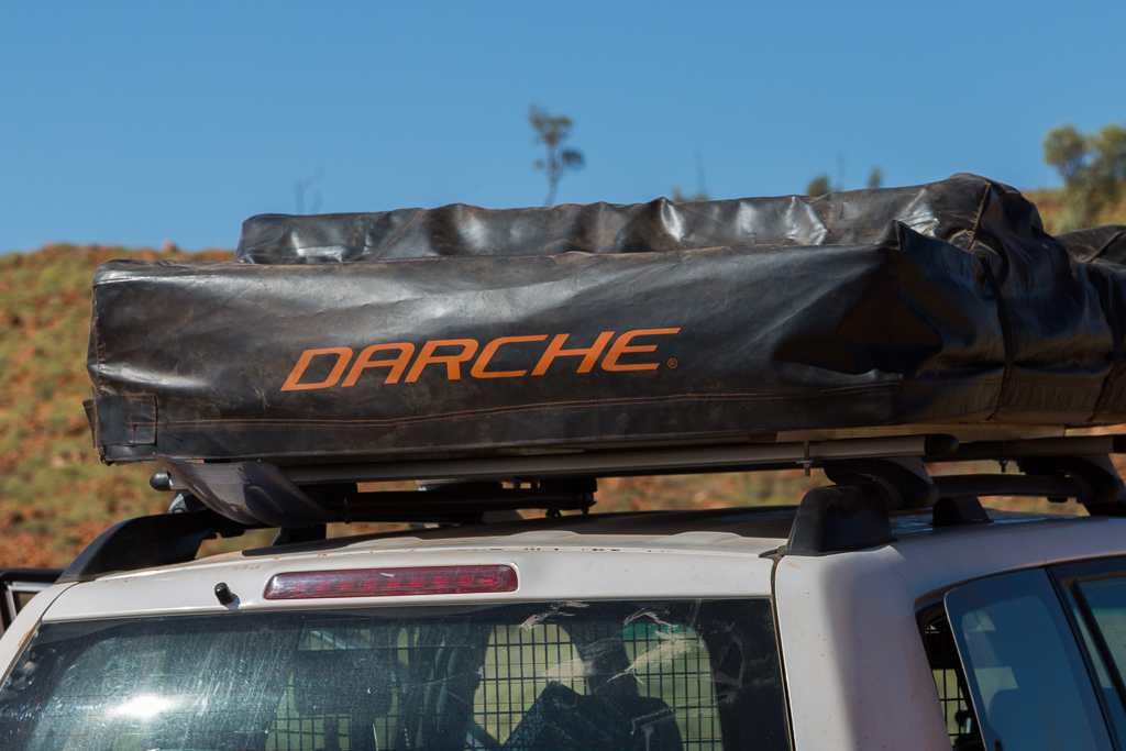 darche-roof-container