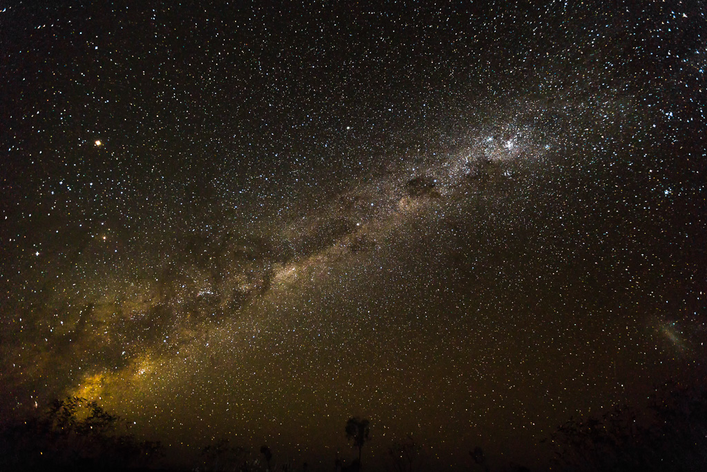 milky-way-NT