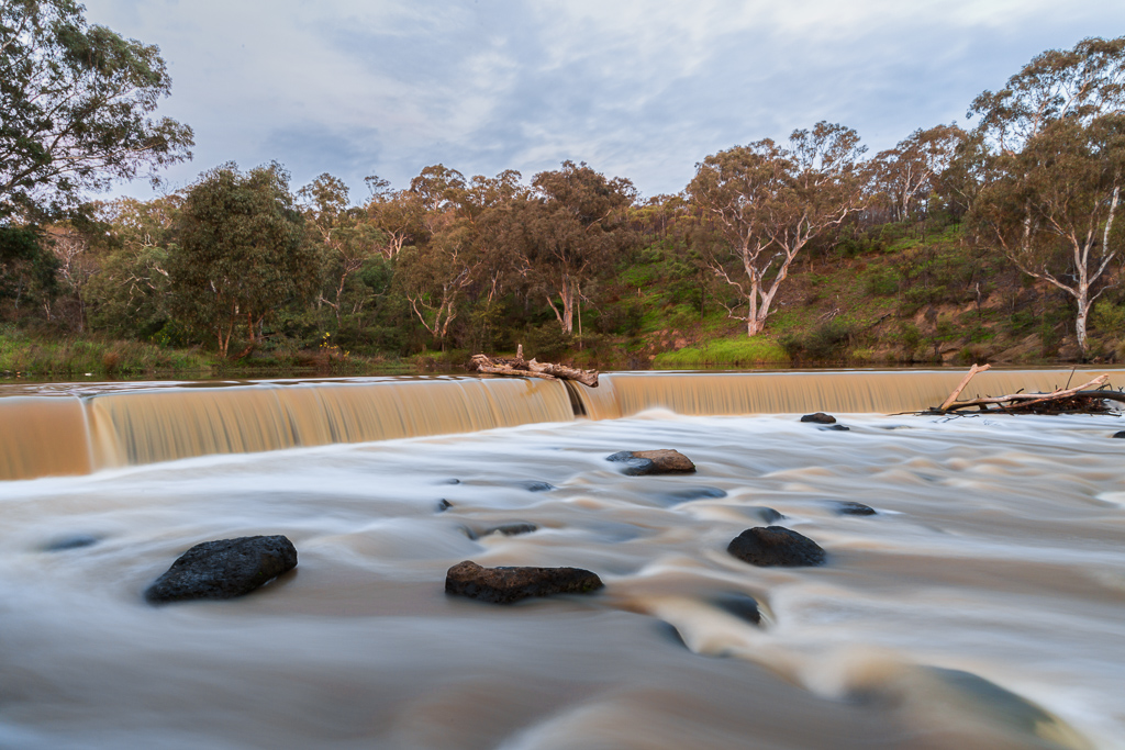 dights-falls-abbotsford-melbourne