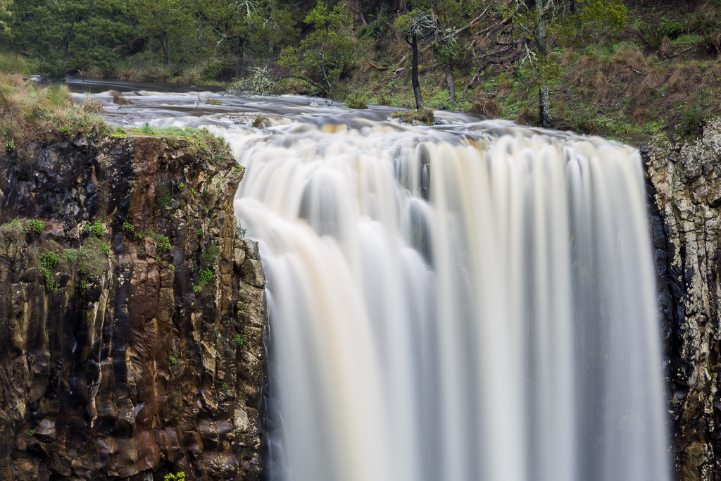 top-of-trentham-falls-winter