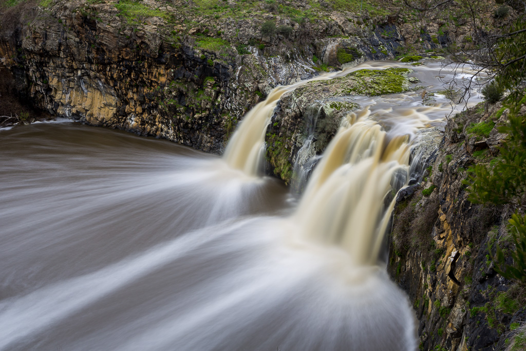 turpins-falls-campaspe-river-victoria-winter