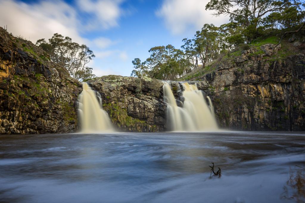 turpins-falls-campaspe-river