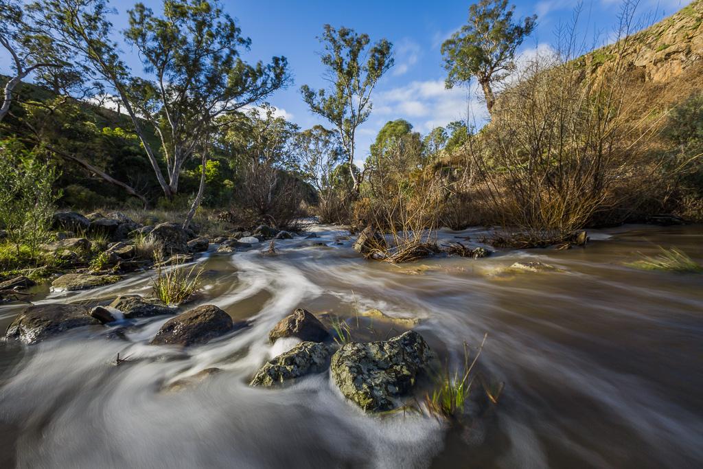 water-campaspe-river-victoria