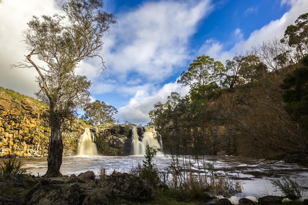 winter-turpins-falls-victoria