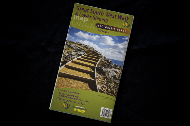 meridian-great-south-west-walk-map
