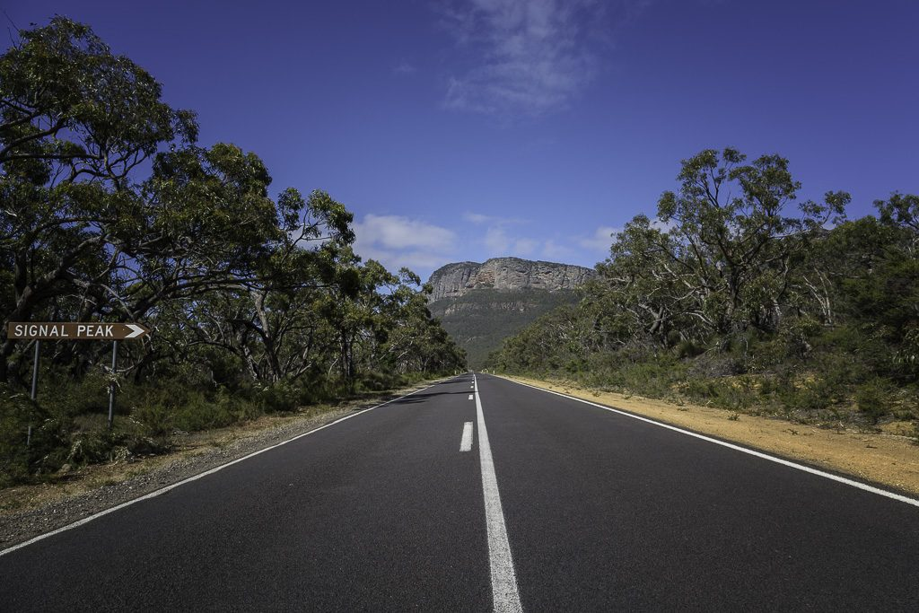mount-abrupt-grampians-road-grampians-national-park