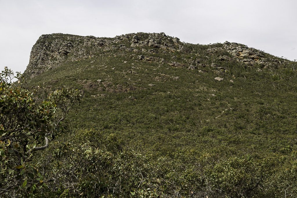 north-side-signal-peak-grampians-national-park