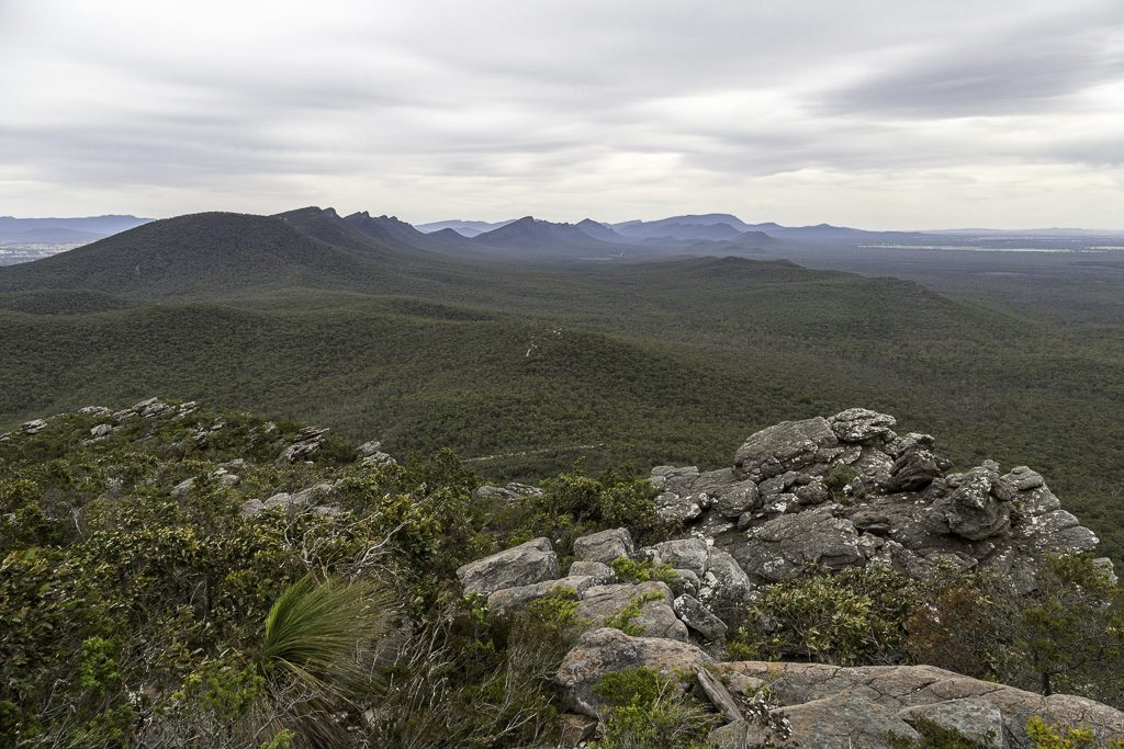 serra-range-from-signal-peak-grampians-national-park