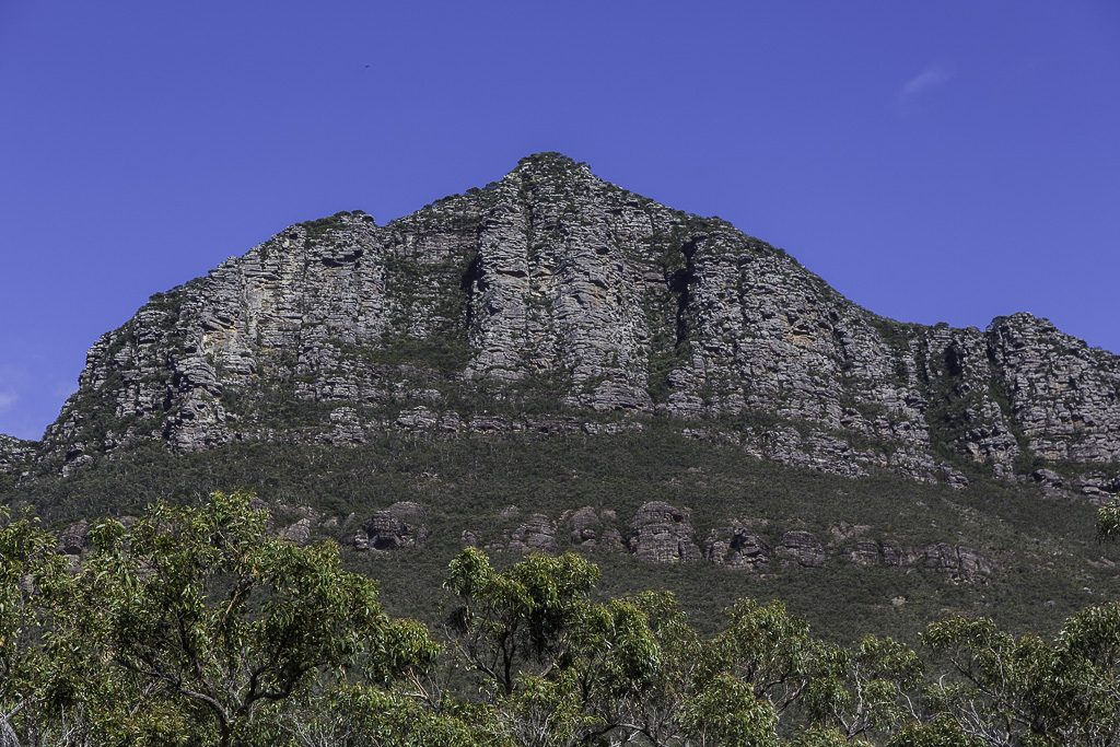 signal-peak-grampians-national-park