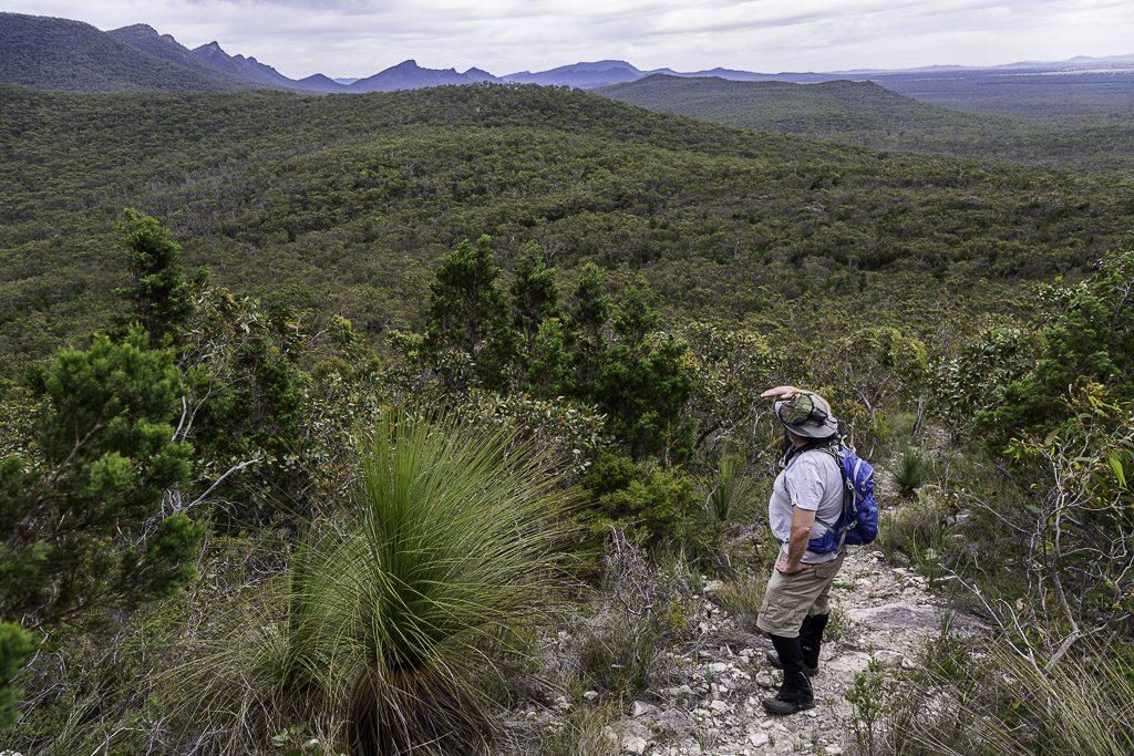 track-signal-peak-grampians-national-park