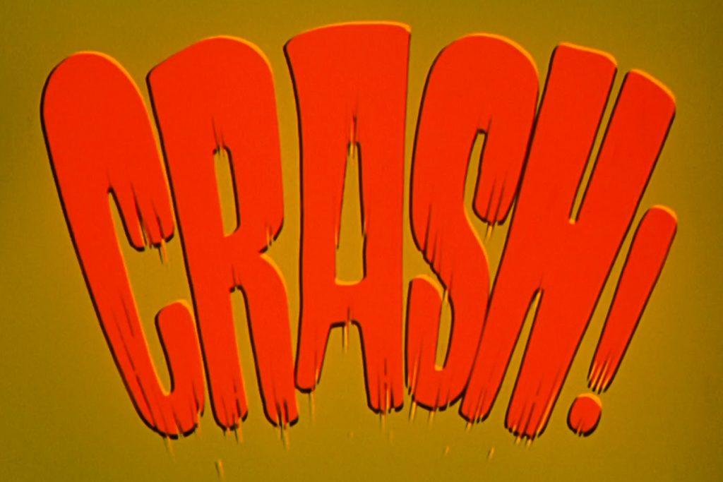crash-popart