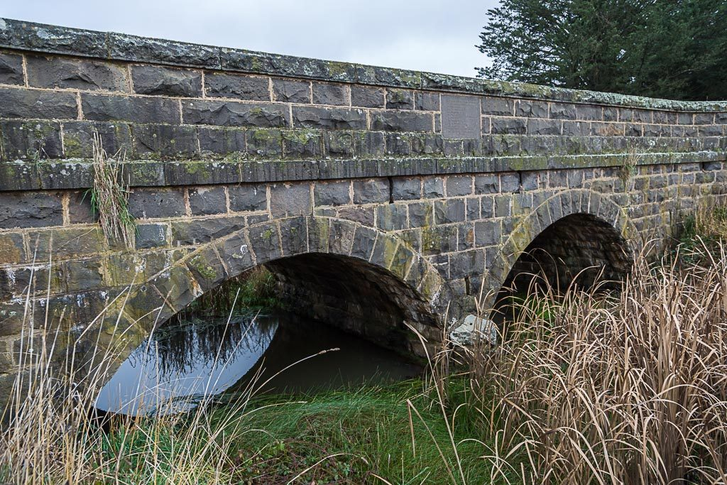 bluestone-bridge-langdons-creek