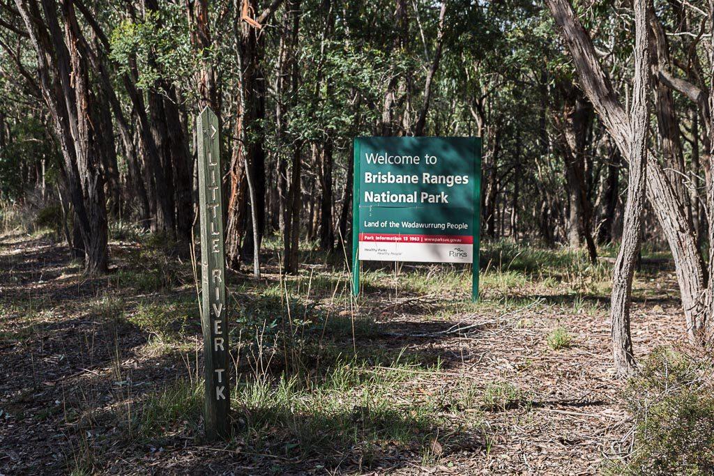 brisbane-ranges-national-park-sign