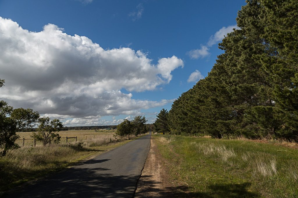 brisbane-ranges-road-beremboke