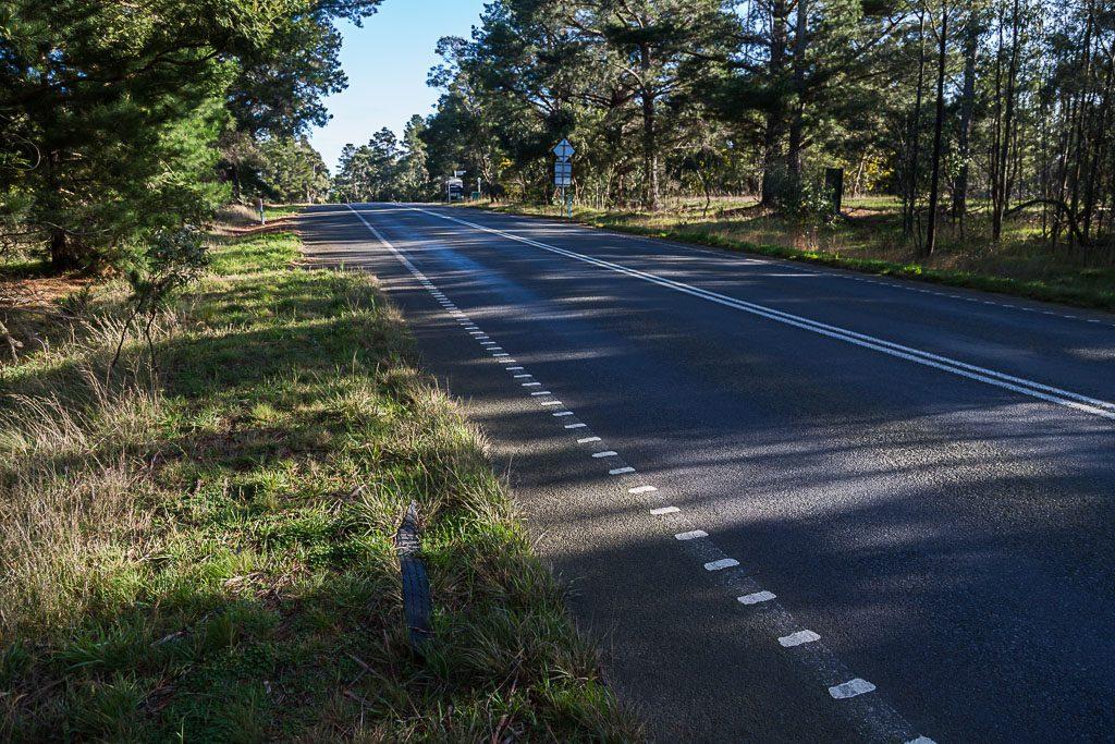 geelong-ballan-road-durdidwarrah