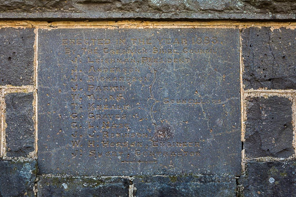 plaque-bridge-langdons-creek-blampied