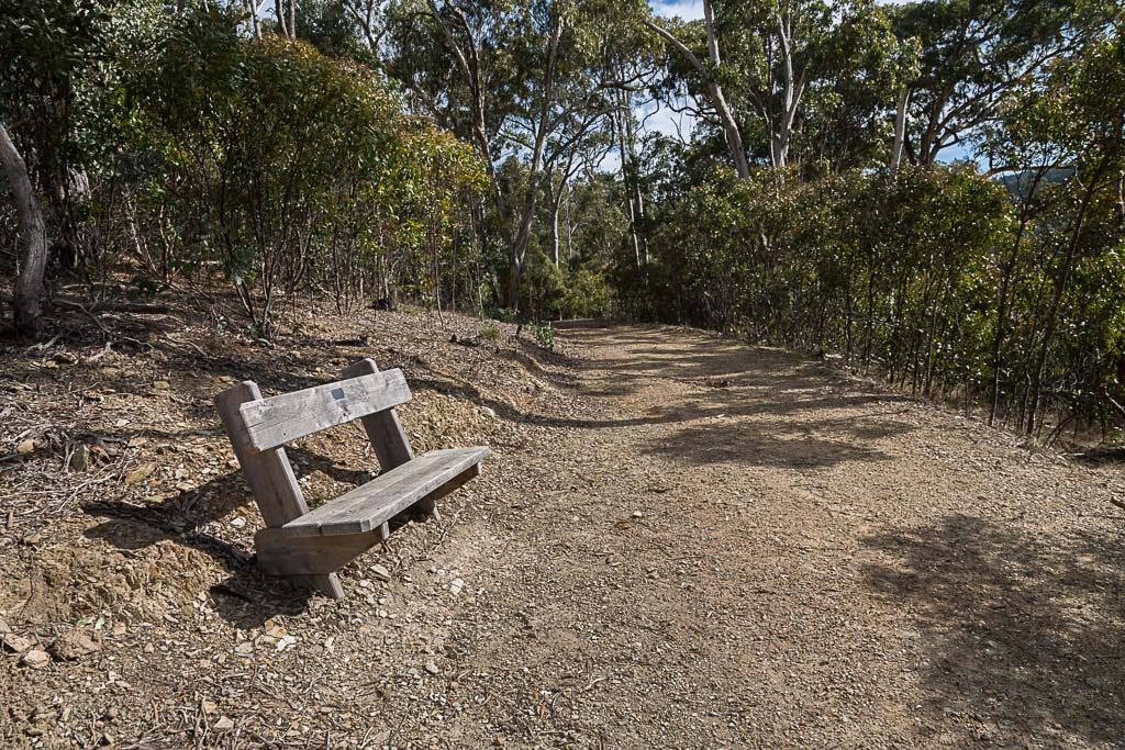 chair-burchell-trail-brisbane-ranges