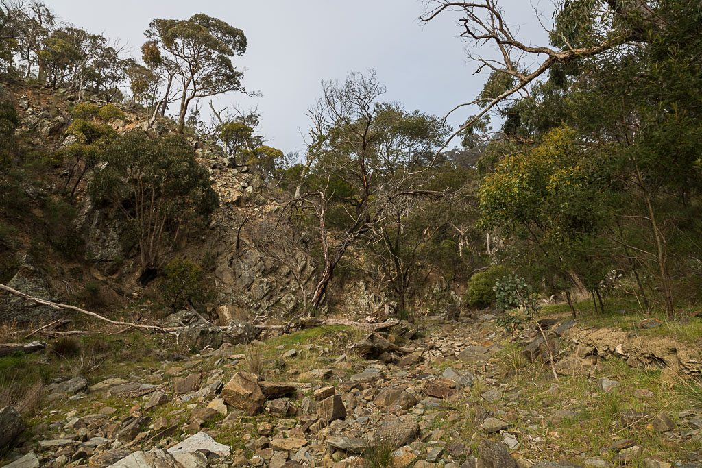 dry-little-river-brisbane-ranges
