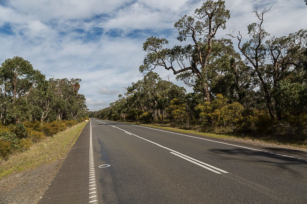 geelong-ballan-road-brisbane-ranges