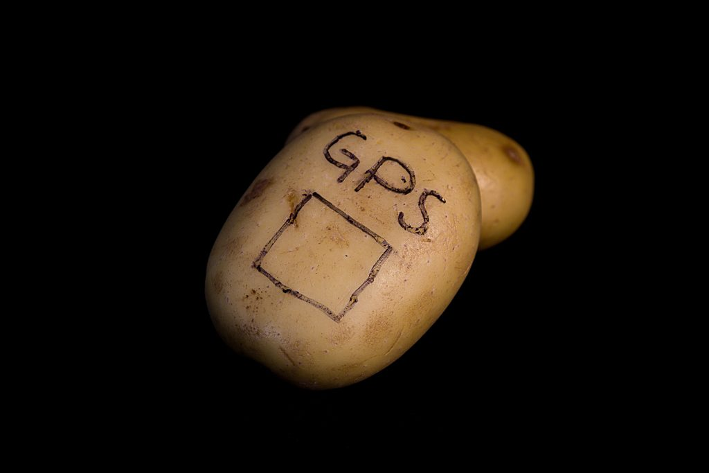 gps-potato