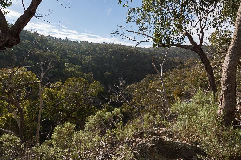 little-river-from-griffen-hill-brisbane-ranges