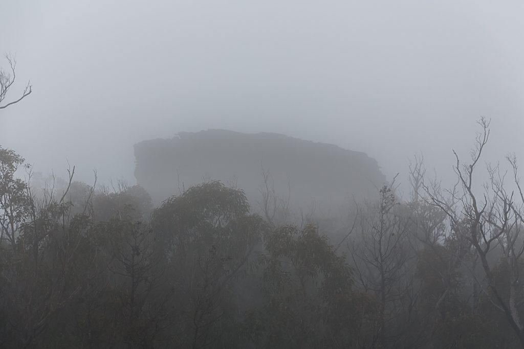 cloud-over-rock-buttress-grampians