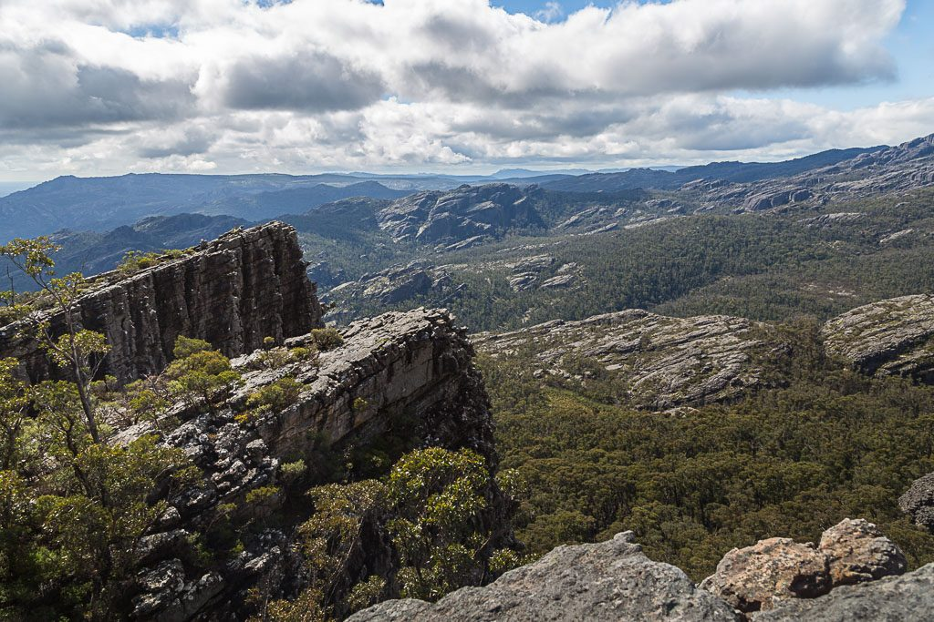 clouds-above-grampians