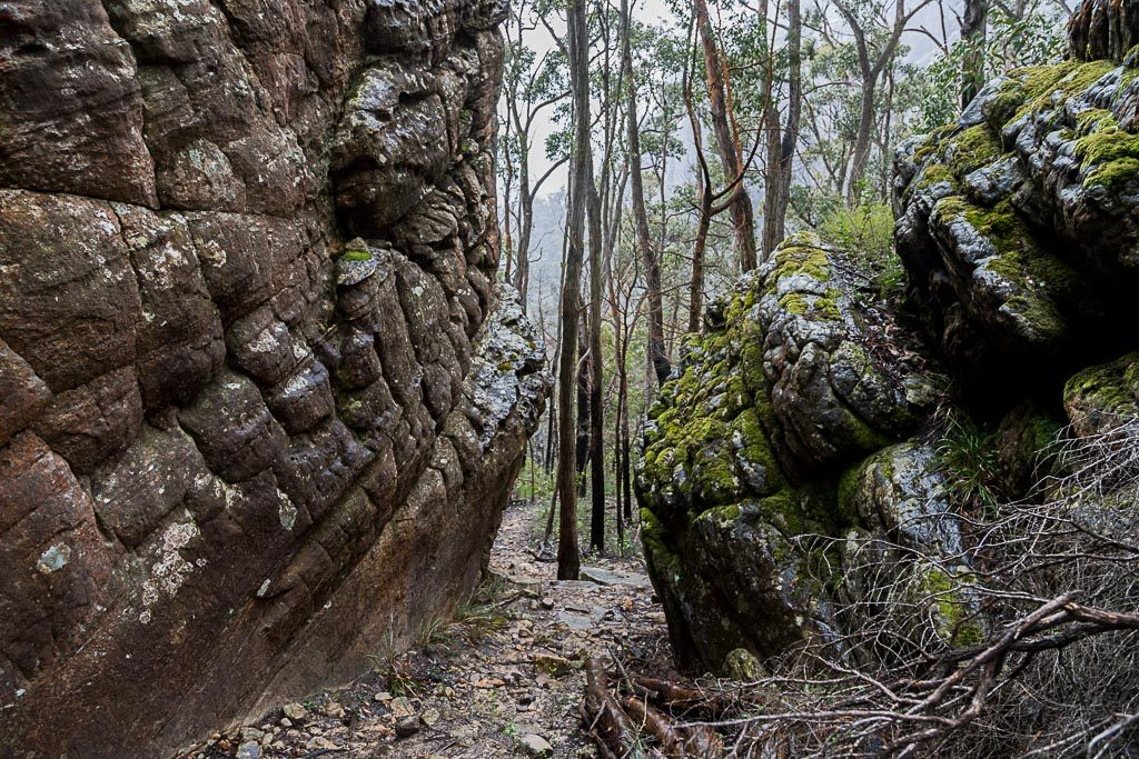 descent-deep-creek-grampians